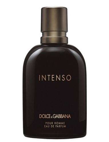 0dd51d4778 Dolce & Gabbana Pour Homme